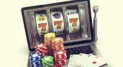 lire revues casinos